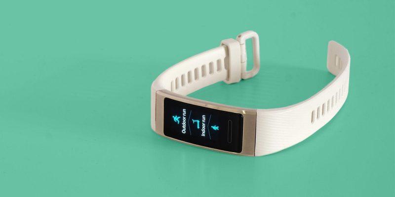 Huawei скоро выпустит новые фитнес-трекер и смарт-часы (dh4rgndzyyps2xbd2jjgxh)