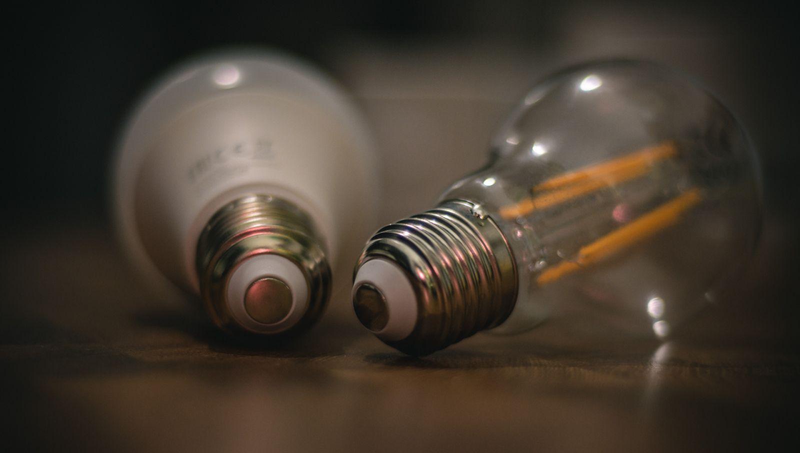 Умный свет. Обзор лампочек ELARI (dsc 8531)