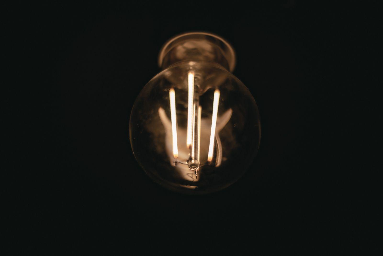 Умный свет. Обзор лампочек ELARI (dsc 8546)