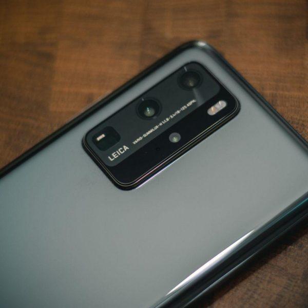 Флагманский камерофон. Обзор Huawei P40 Pro (dsc 8586)