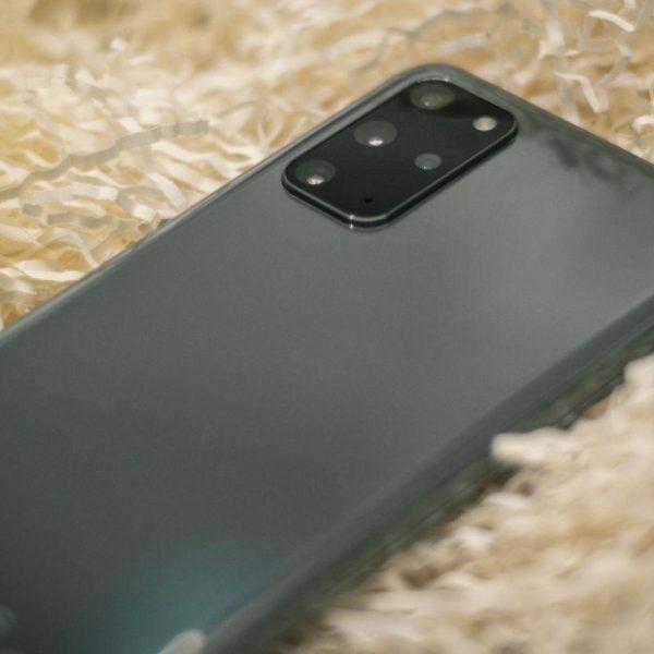 Премиум без изъянов. Обзор смартфона Samsung Galaxy S20+ (dsc 8630)