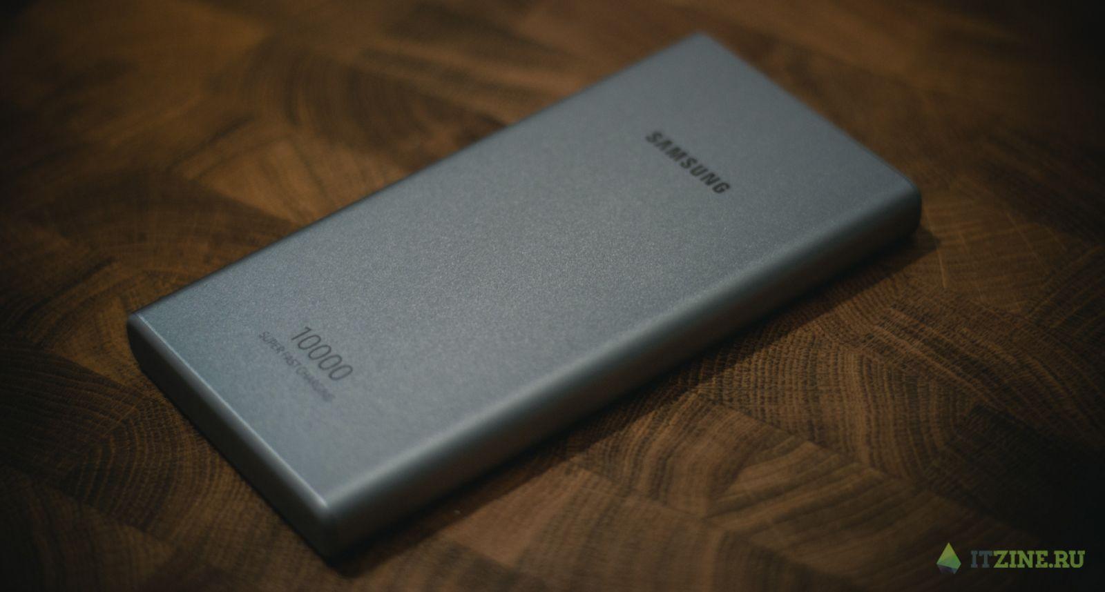 Премиум без изъянов. Обзор смартфона Samsung Galaxy S20+ (dsc 8649)