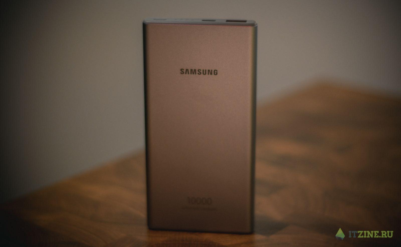 Премиум без изъянов. Обзор смартфона Samsung Galaxy S20+ (dsc 8654)