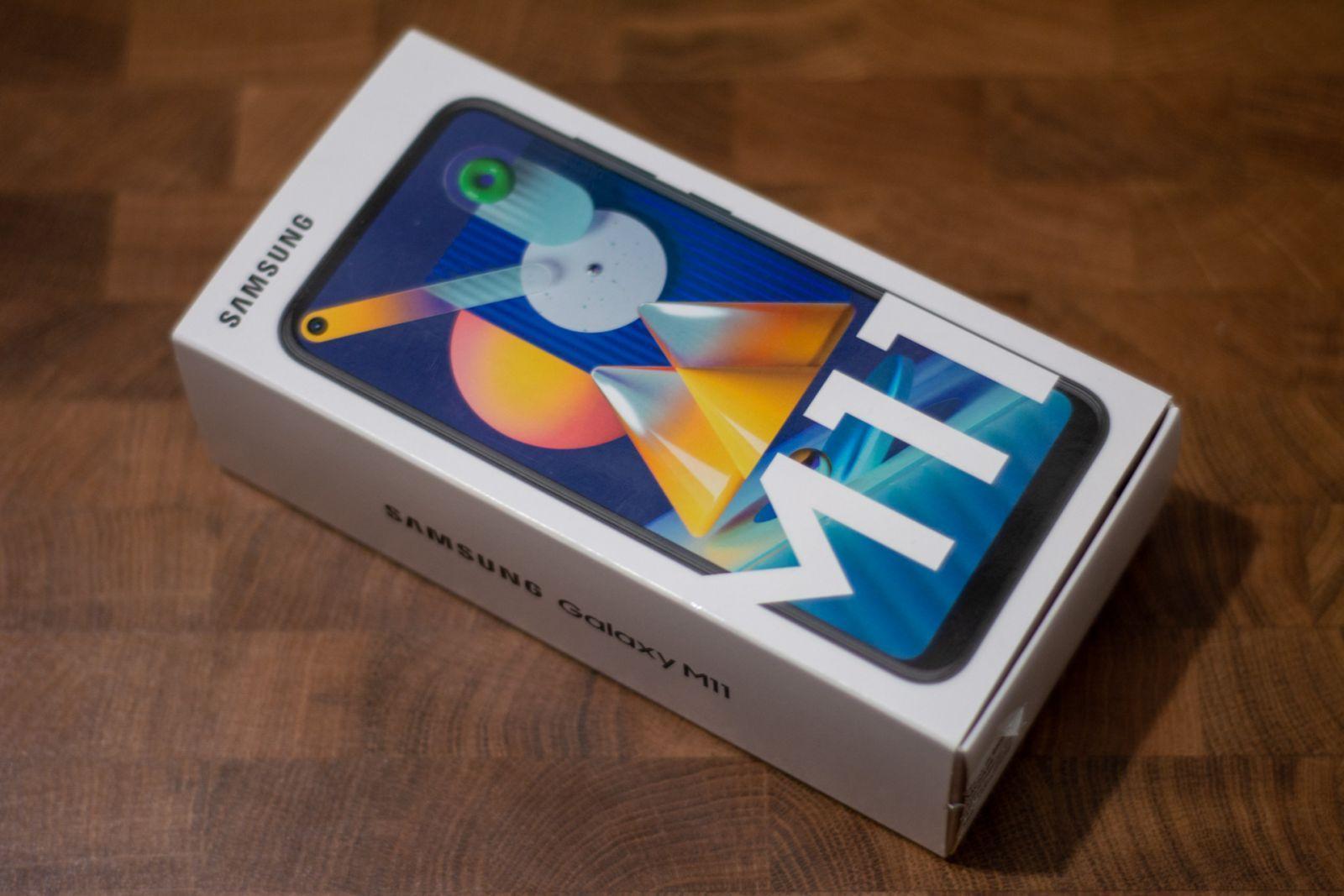Обзор Samsung Galaxy M11. Народный смартфон (dsc 8677)