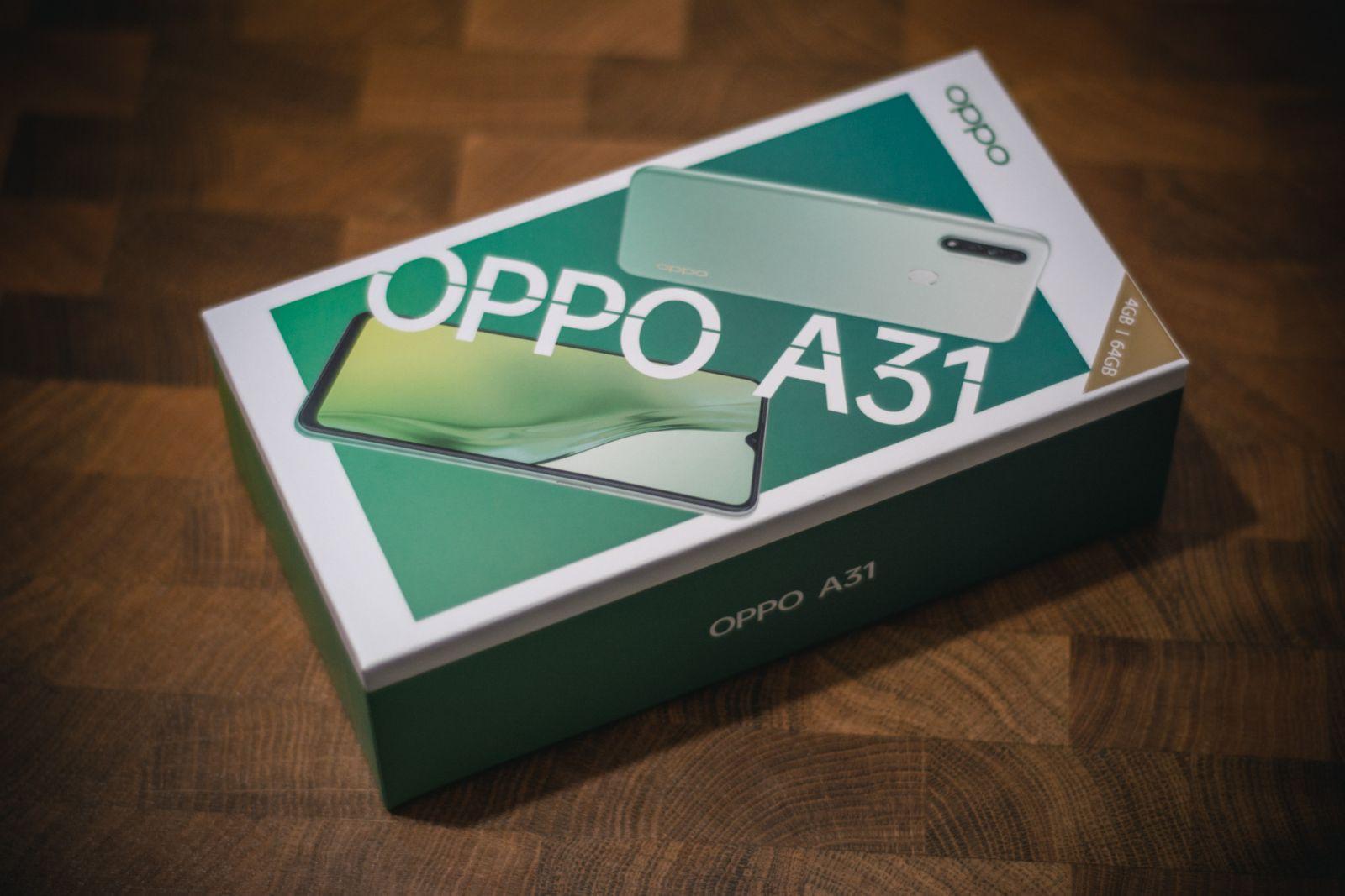 Обзор смартфона OPPO A31: бюджетный красавец (dsc 8742)
