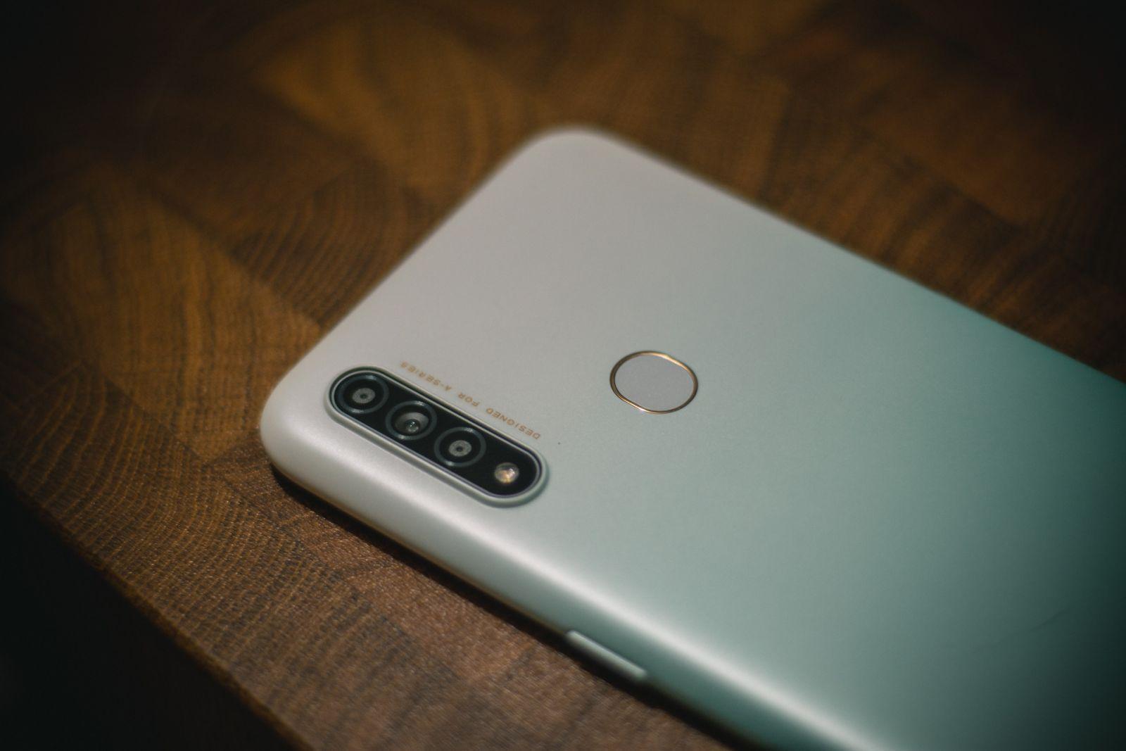 Обзор смартфона OPPO A31: бюджетный красавец (dsc 8760)