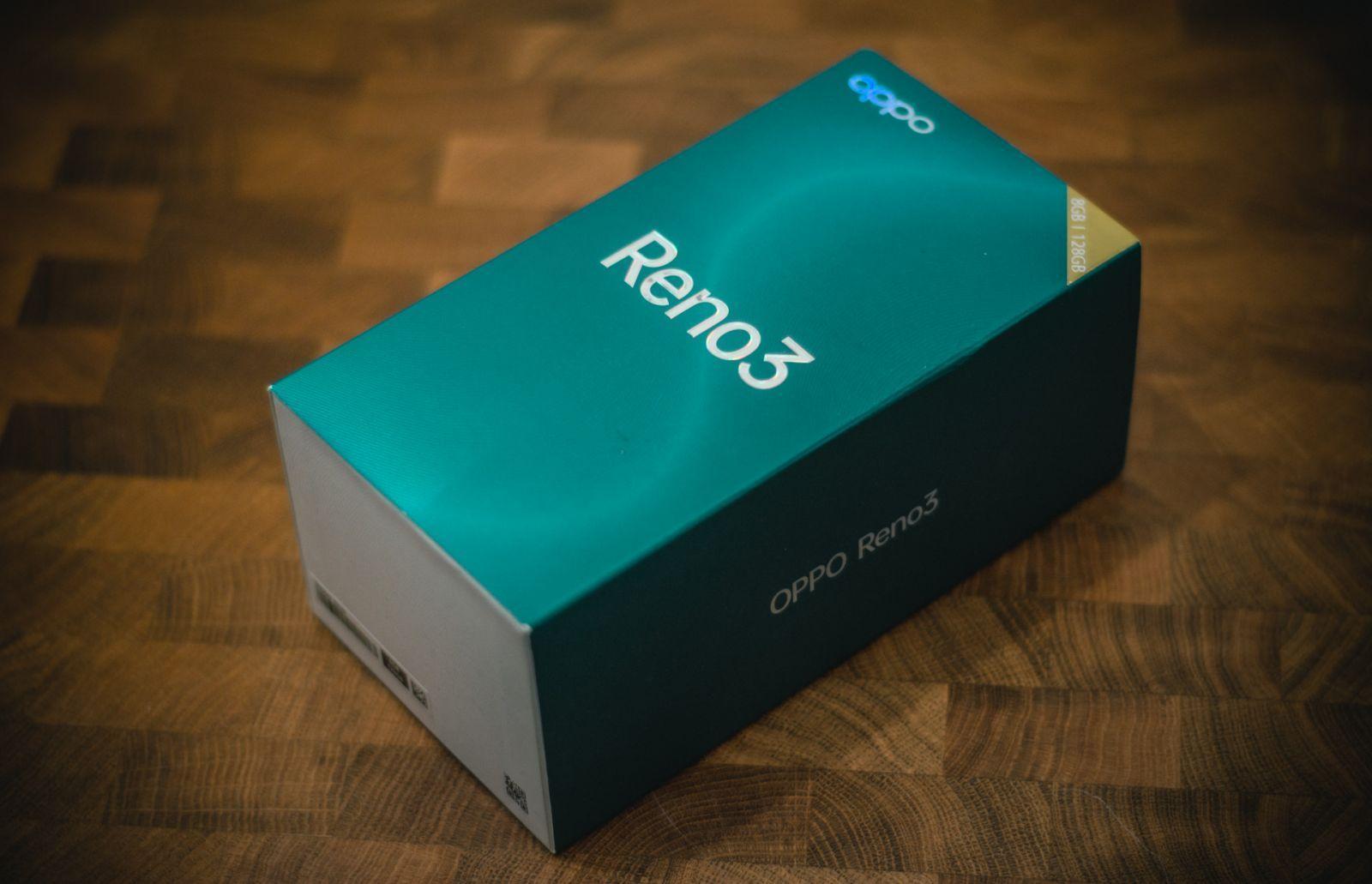Доступный и красивый. Обзор cмартфона Oppo Reno3 (dsc 8776)