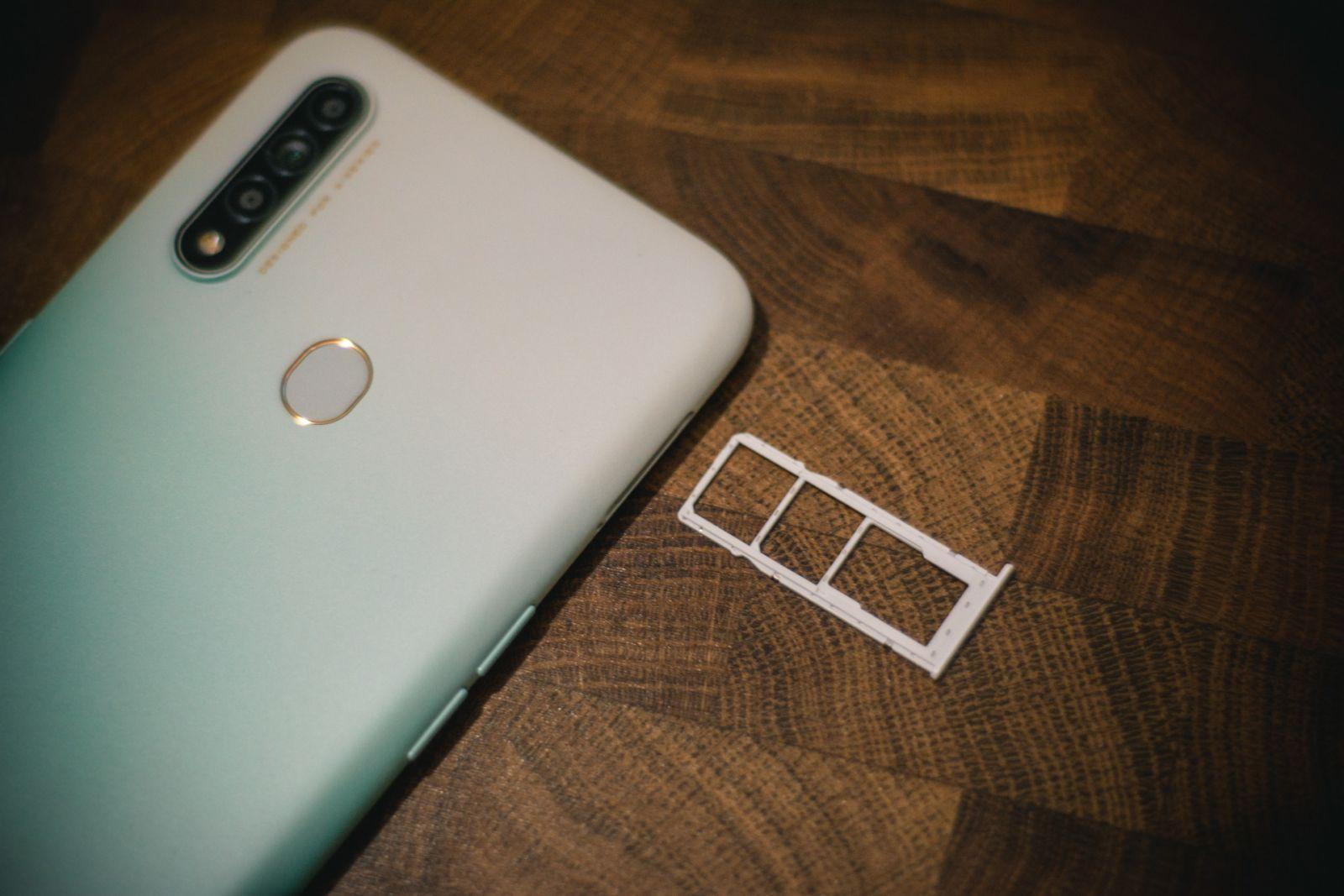 Обзор смартфона OPPO A31: бюджетный красавец (dsc 8777)