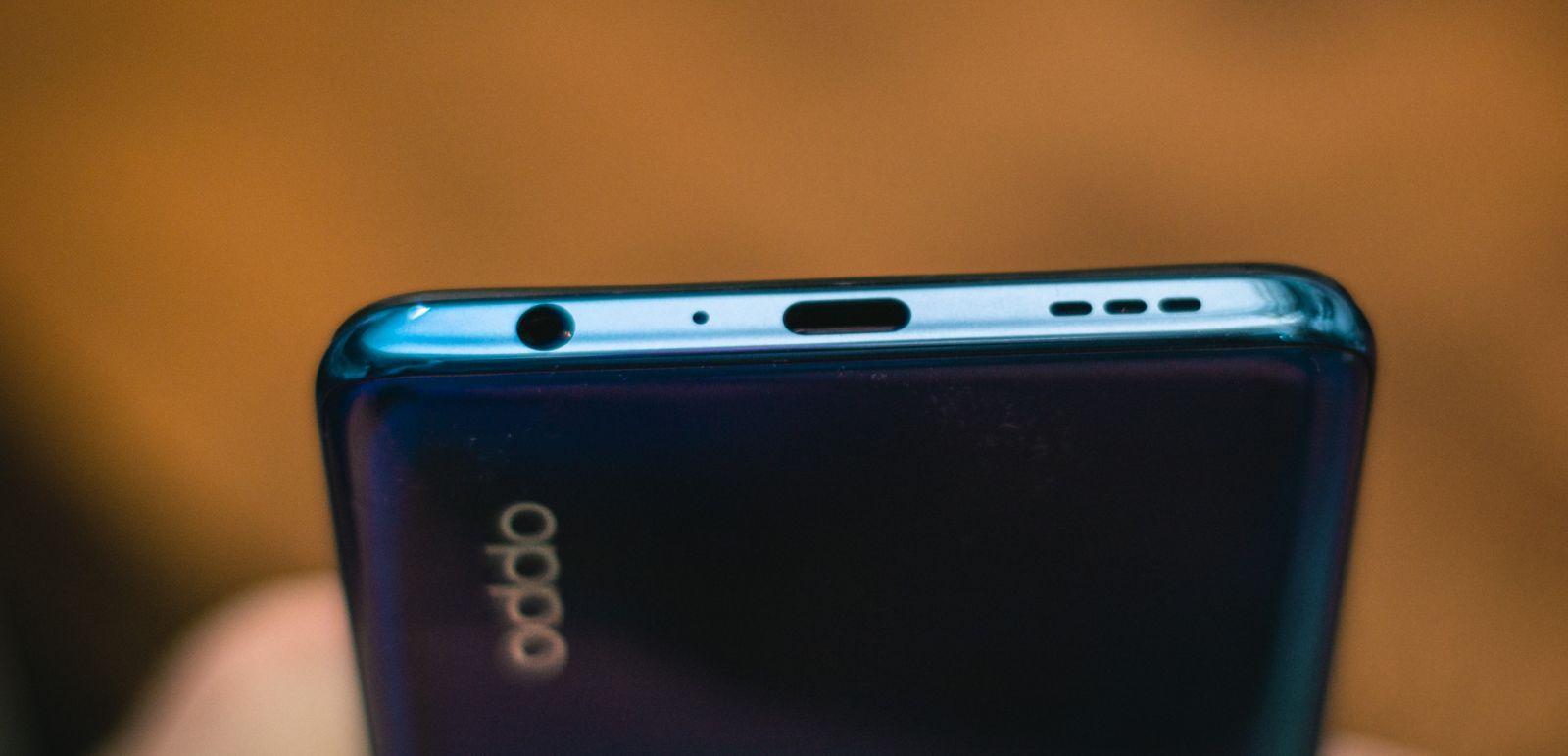 Доступный и красивый. Обзор cмартфона Oppo Reno3 (dsc 8792)