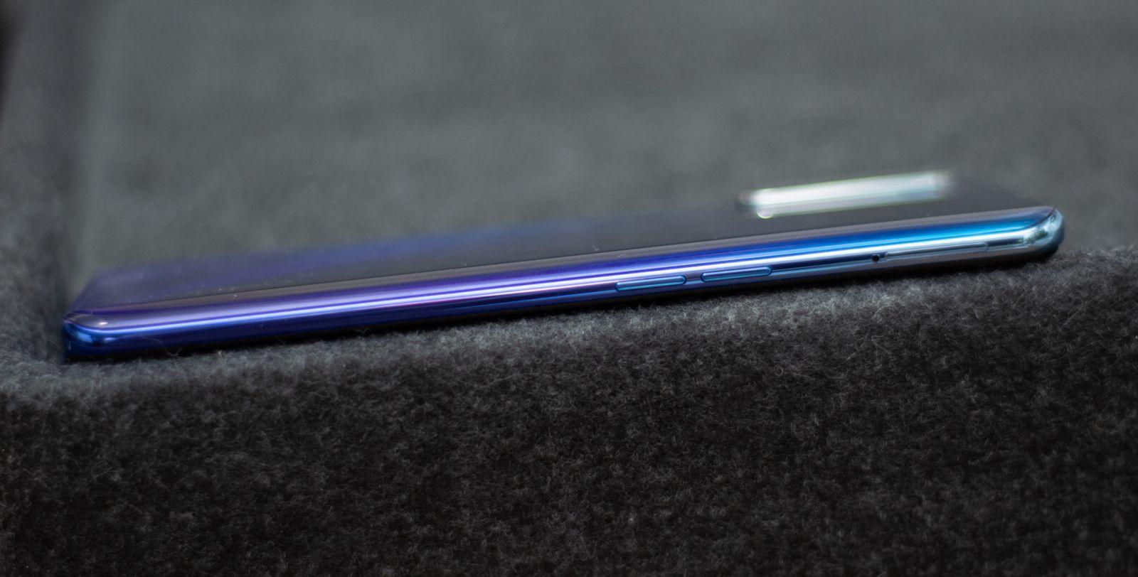 Доступный и красивый. Обзор cмартфона Oppo Reno3 (dsc 8797 edit)