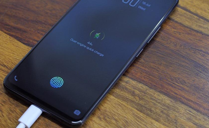 Топ-5 китайских производителей смартфонов протестировали зарядку 120 Вт (e3d6323e18650e502a59afb8ab57ce02)