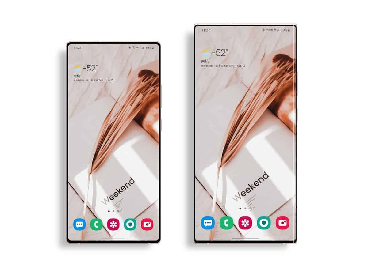 В сеть опубликовали рендеры Samsung Galaxy Note 21 Ultra (ecin8dlucae4fhv)