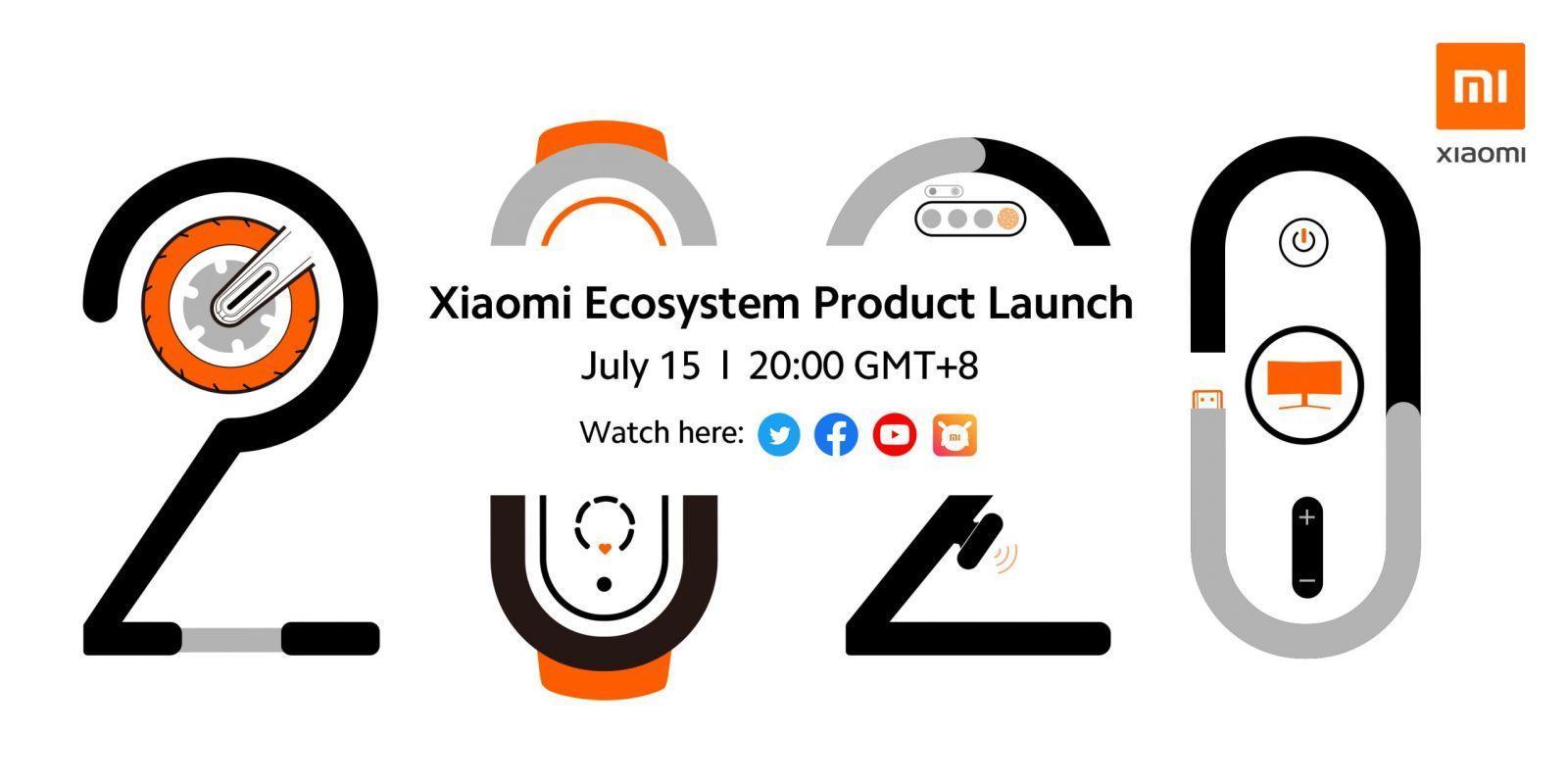 Сегодня состоится крупная презентация новых продуктов Xiaomi (ectolopvcauisdn large scaled)