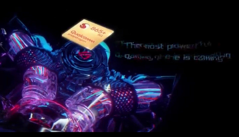Qualcomm готовит Plus-версию процессора Snapdragon 865 (ecyf78hu8aeaz7m large)