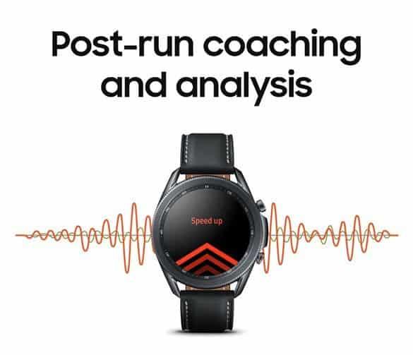 В сеть утекли рекламные материалы и изображения Samsung Galaxy Watch 3 (eenyezixkai1jkb 1)