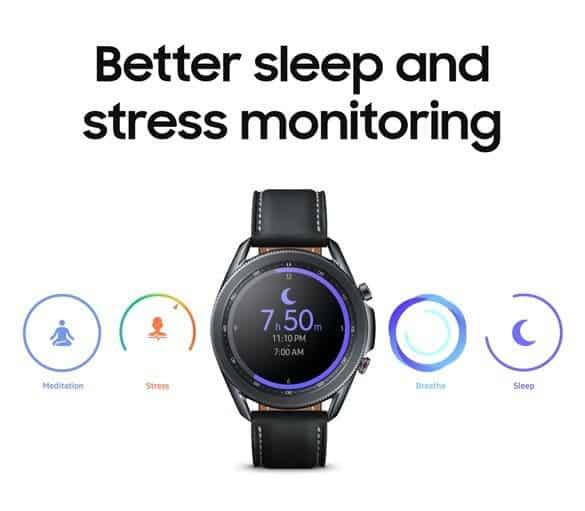 В сеть утекли рекламные материалы и изображения Samsung Galaxy Watch 3 (eenyezuwsaa2wfy 1)