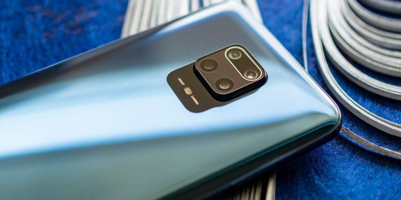 Скоро выйдет Redmi Note 9 с увеличенным объёмом памяти (es5kcs2u4aahgkv large)