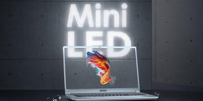 Xiaomi представила ноутбук для профессионалов за 3255 долларов (evolve 20200323 6 large)