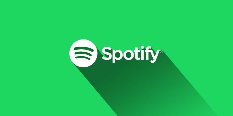 Spotify будет в России с 15 июля. Наверное (f724621c7ca4c9ca 1920xh)