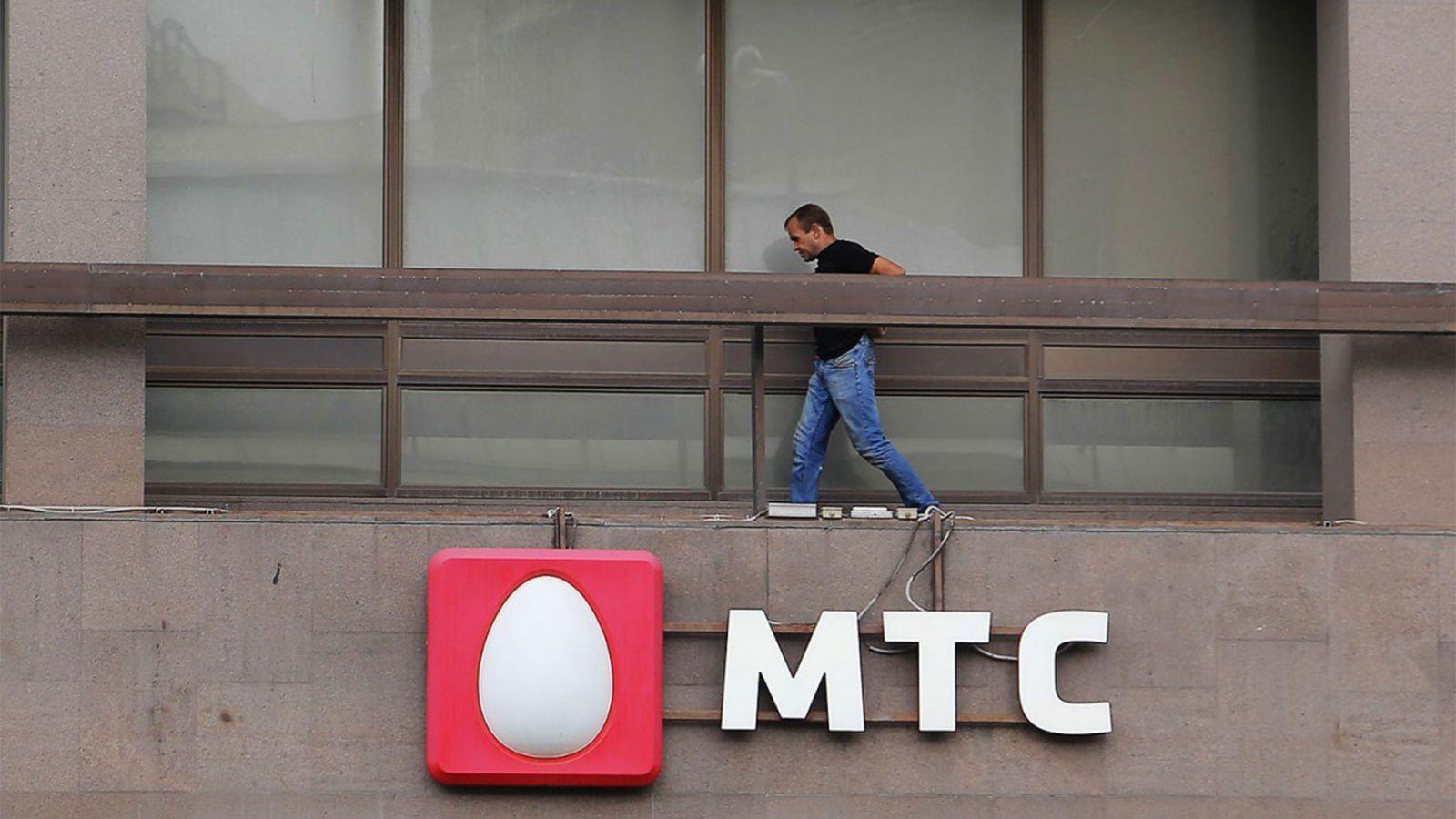 МТС получила лицензию на использование 5G (fakty moshennichestva so storony mts. otzy vy postradavshih)