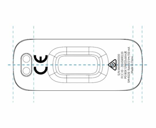 Новый фитнес-браслет Samsung Galaxy Fit 2, был замечен в списке FCC (fcc samsung new wearable e1594373613106)