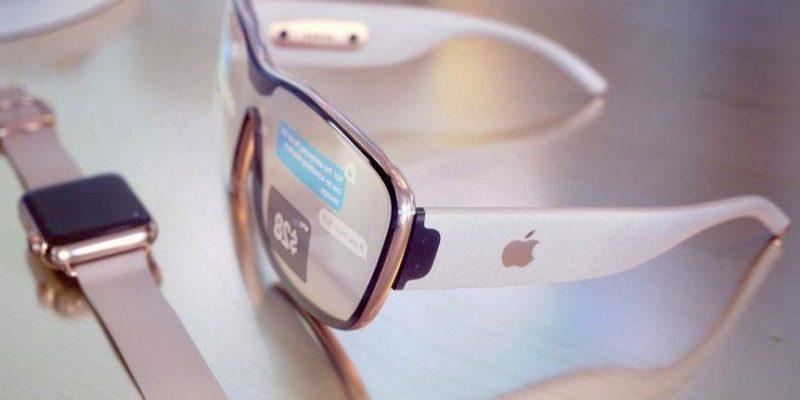 Foxconn начинает пробное производство AR-очков от Apple (g9cxmfp4bxmpnuxjcxtaxv 1200 80)