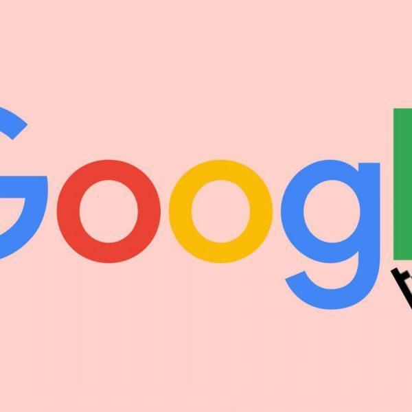 В Google One теперь можно хранить резервные копии системы с устройств Android и iOS (google logo)