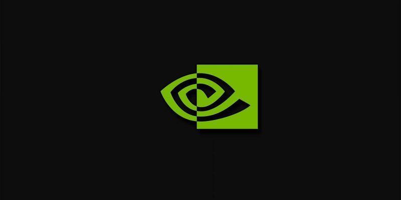 NVIDIA может поднять цены на видеокарты (gpcocuk8hjzpumqhadalhw)