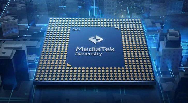 MediaTek выпустит 5G-чип Dimensity 600 уже в июле (gsmarena 000 1)
