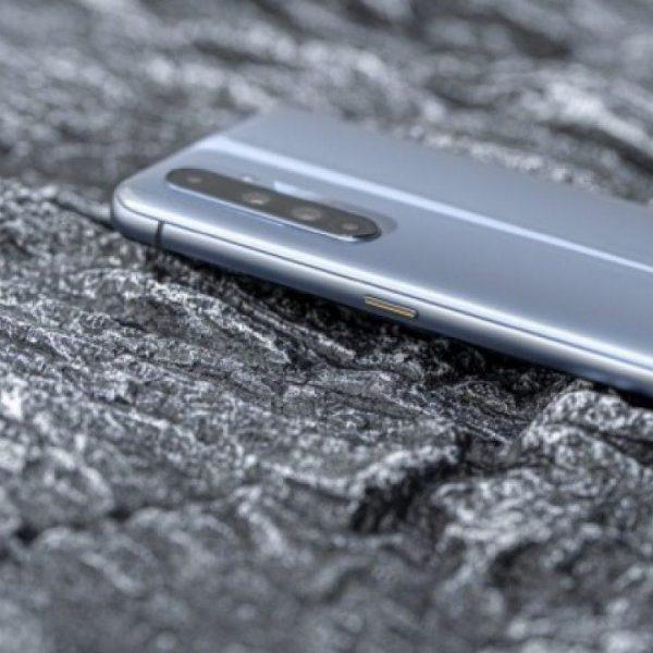 Vivo выпустит лимитированную версию смартфона Vivo X50 Pro Plus Alexander Wang Limited Edition (gsmarena 005 1280x720 1)