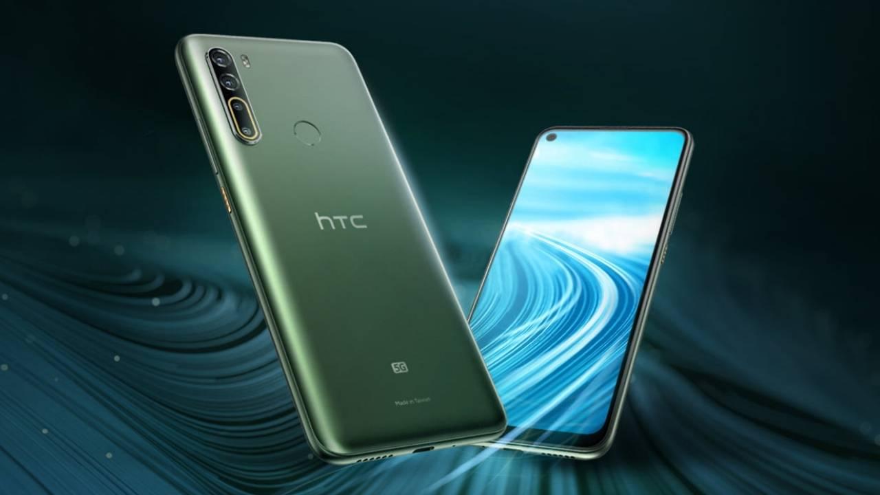 Когда ваш смартфон получит обновление до Android 11? (htc u20 5g 1280x720 1)
