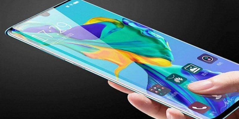 Huawei Mate 40 получит зарядное устройство на 66 Вт (huawei mate 40 large 0 large)