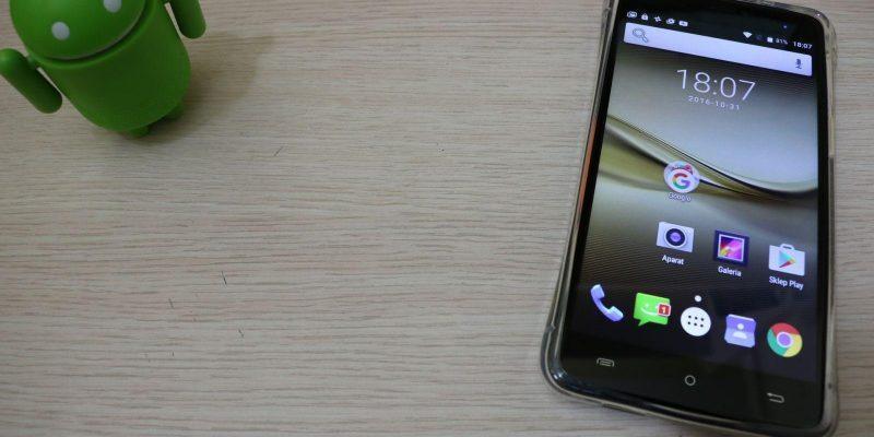 Представлен смартфон с 5 камерами за 139 долларов (img 1107)