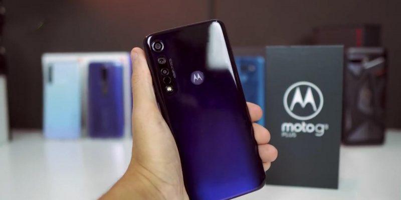 Новый смартфон Moto G9 Play получит Snapdragon 662 (img 20191108 214246)
