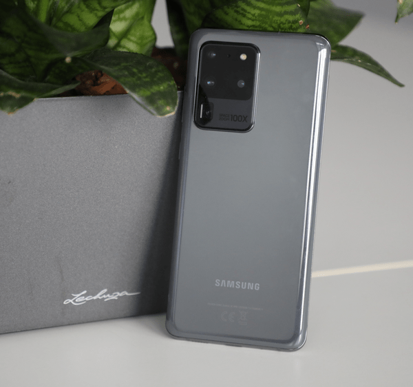 Samsung выпустит Lite-версию смартфона Galaxy S20 (imgonline com ua resize ughd5orrun0)
