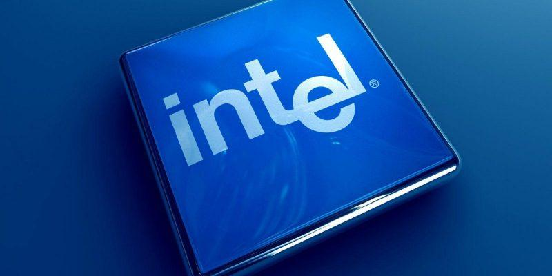 Intel назвала дату анонса процессора Intel Core i9-10850K (intel wallpaper 008 2)