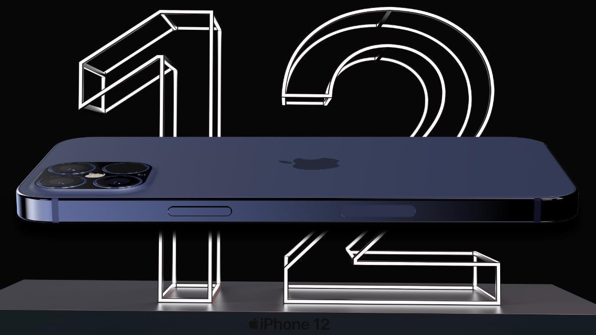Наушники и зарядку для iPhone 12 придётся покупать отдельно (iphone 12 pro max leaked34 large)