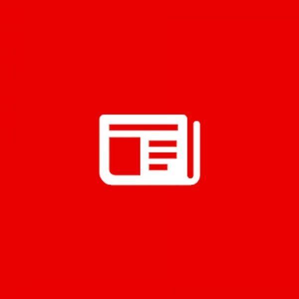 MSN заменит журналистов искусственным интеллектом (iy3sru6oo3lk)