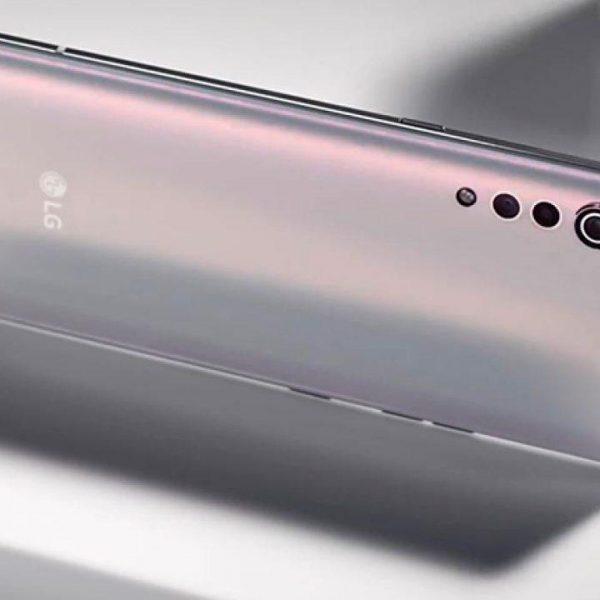 Новый смартфон LG Q92 получит Snapdragon 765G и 6 ГБ оперативной памяти (lg velvet 1 1280x720 1280x720 large)