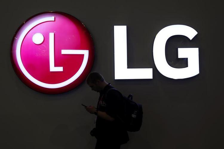 LG готовит бюджетный смартфон LG K31 (lg2)