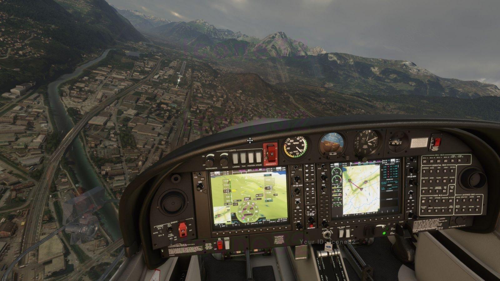 Названа дата релиза Microsoft Flight Simulator 2020 (lineup.jpg.178aa6de67d67c5bda43c8c9fbc5b0bf)