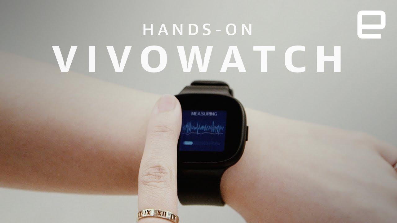 Vivo может выпустить новые умные часы в августе (maxresdefault 1 1)