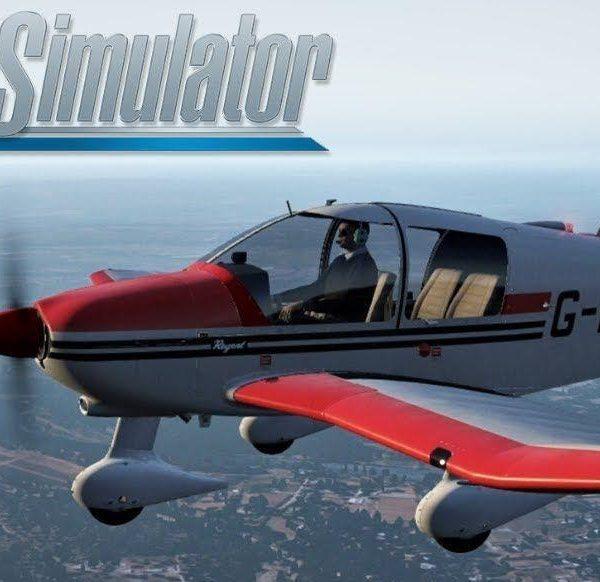 Названа дата релиза Microsoft Flight Simulator 2020 (maxresdefault 1 2 e1594648334529)