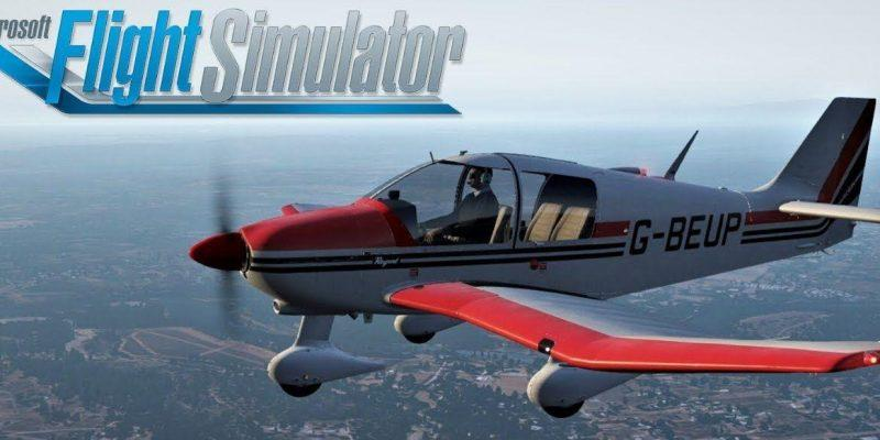 Названа дата релиза Microsoft Flight Simulator 2020 (maxresdefault 1 2 e1594648334529)