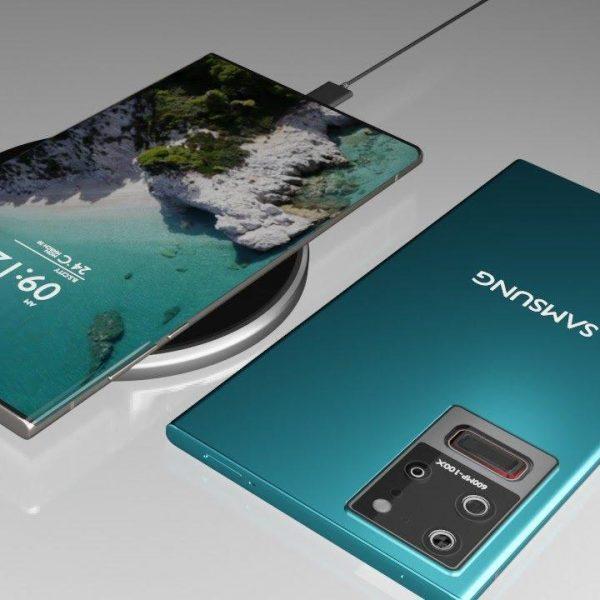 Samsung Galaxy S21 Ultra получит 7,1-дюймовый экран (maxresdefault 11)