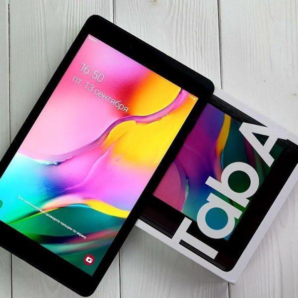 Планшет Samsung Galaxy Tab A 7.0 получит новый процессор Snapdragon 662 (maxresdefault 12)
