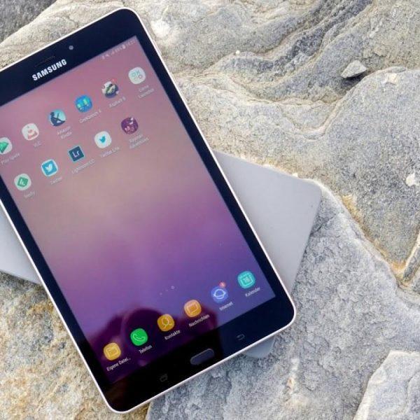 В сеть опубликовали характеристики планшета Samsung Galaxy Tab A7 2020 (maxresdefault 13)