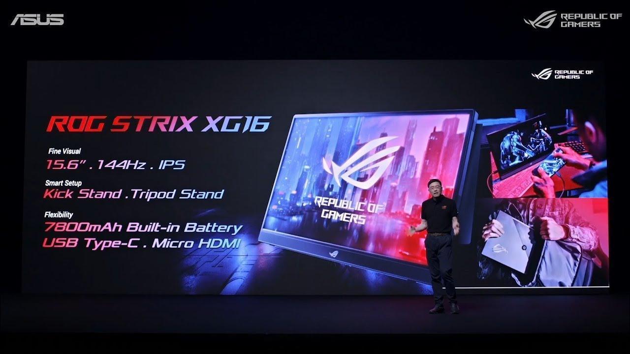 Asus представила портативный игровой монитор с встроенным аккумулятором (maxresdefault 14)