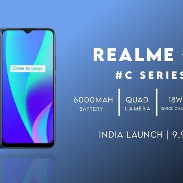 В сеть утекли характеристики смартфона Realme C15 (maxresdefault 16)