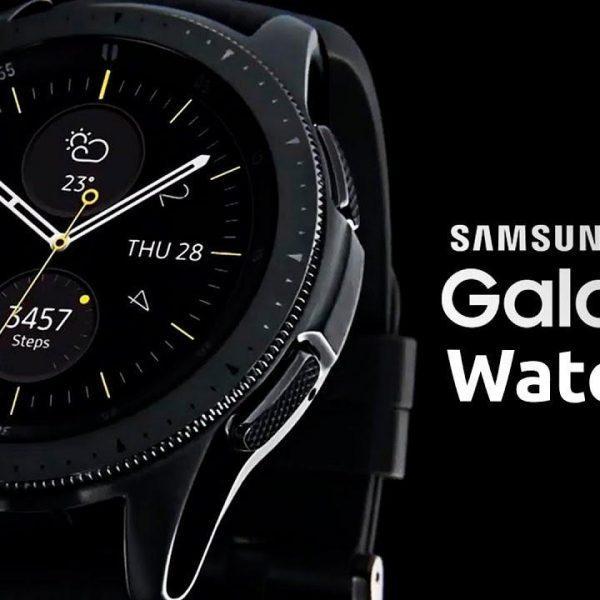 В приложении Galaxy Watch 3 Plugin нашли функции Samsung Galaxy Watch 3 (maxresdefault 17)